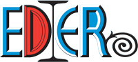Schlosserei Eder Logo