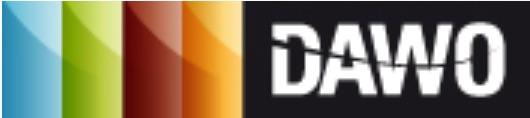 Datendorfer