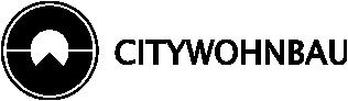 City Wohnbau